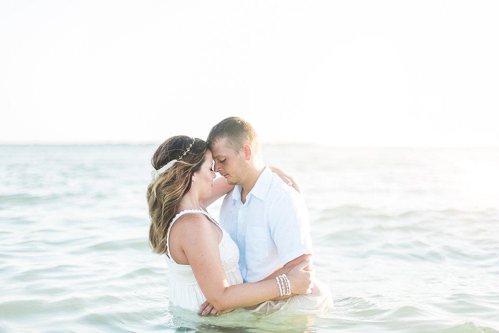 Emily & Co. Wedding Photography - Sarasota Wedding Photography - Destination Wedding Photography