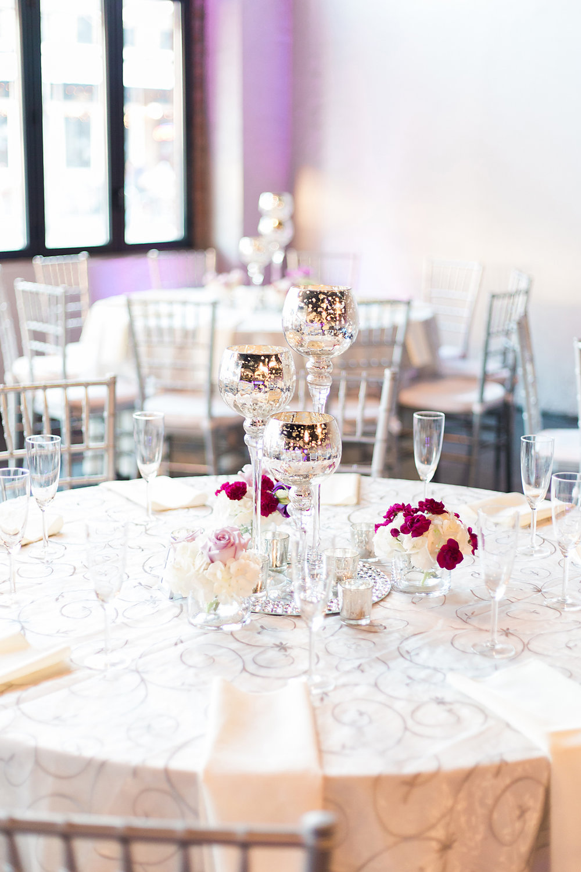 Christina and Sonny - Ybor Wedding Photography - Sarasota Destination Wedding Photography - Reception Photos - Emily & Company Photography (32) copy.jpg