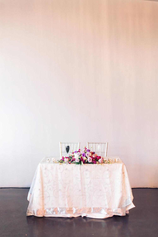 Christina and Sonny - Ybor Wedding Photography - Sarasota Destination Wedding Photography - Reception Photos - Emily & Company Photography (52) copy.jpg