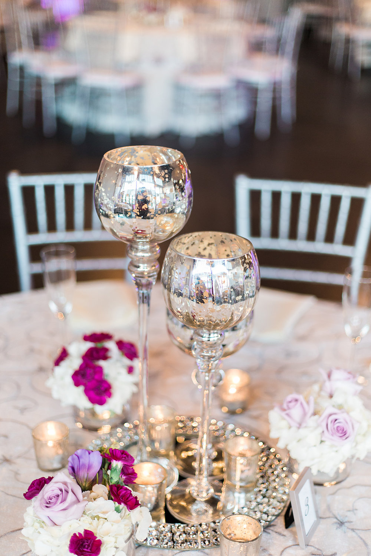 Christina and Sonny - Ybor Wedding Photography - Sarasota Destination Wedding Photography - Reception Photos - Emily & Company Photography (50) copy.jpg
