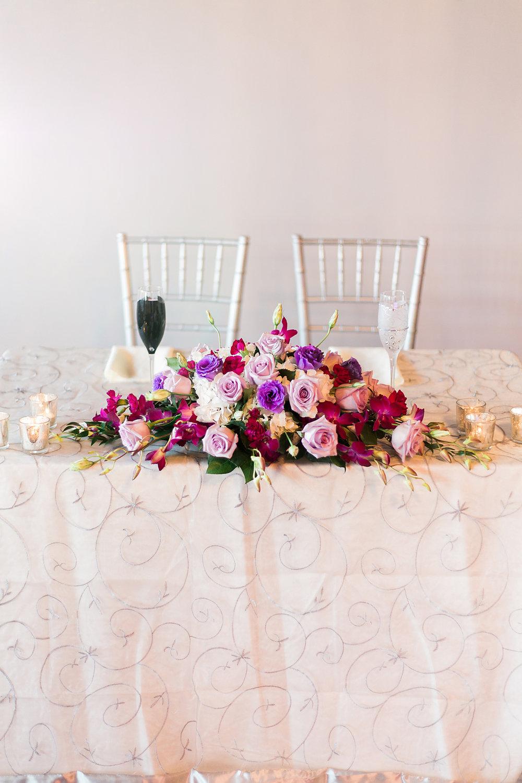 Christina and Sonny - Ybor Wedding Photography - Sarasota Destination Wedding Photography - Reception Photos - Emily & Company Photography (54) copy.jpg