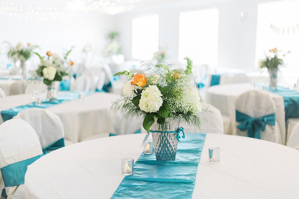 Erin + Jamin - Treasure Island Wedding Photography - Sarasota Destination Wedding Photography - Reception Photos - Emily & Company Photography (6) copy.jpg