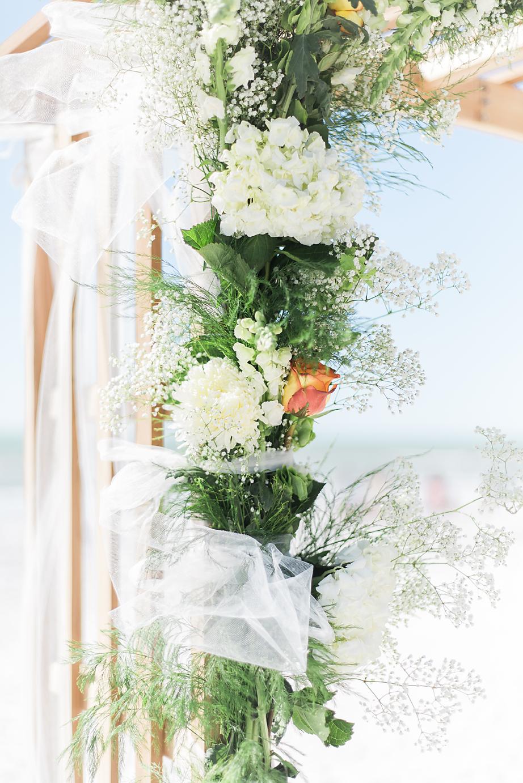 Erin + Jamin - Treasure Island Wedding Photography - Sarasota Destination Wedding Photography -Ceremony Photos - Emily & Company Photography (4) copy.jpg
