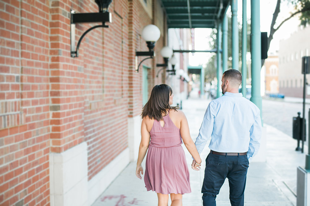 Caitlin + Matt - Ybor Tampa Wedding Photography - Sarasota Wedding Photography - Emily & Co. Photography - Sarasota Engagement Photography - University of Tampa (4).jpg