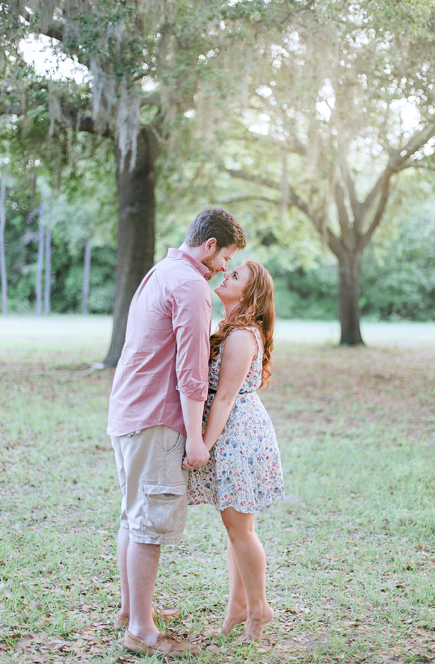 Rachel + Dan - Emily & Co. Photography - Sarasota Engagement Photography - Destination Wedding Photographer - WEB (60).jpg