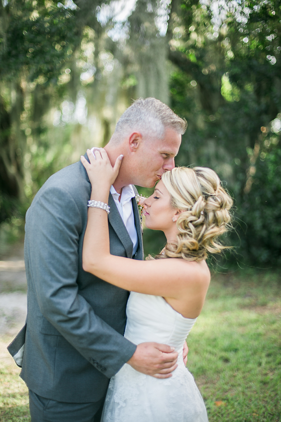 Kaili + Rorlando - Tampa Photography - Sarasota Wedding Photography - Emily & Co. Photography - Beach Wedding Photography - Formal Photos (152).jpg