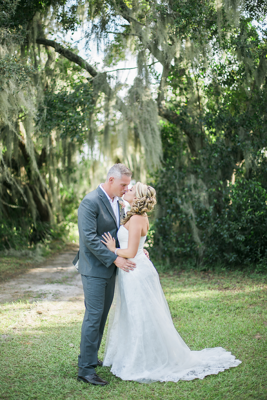 Kaili + Rorlando - Tampa Photography - Sarasota Wedding Photography - Emily & Co. Photography - Beach Wedding Photography - Formal Photos (160).jpg