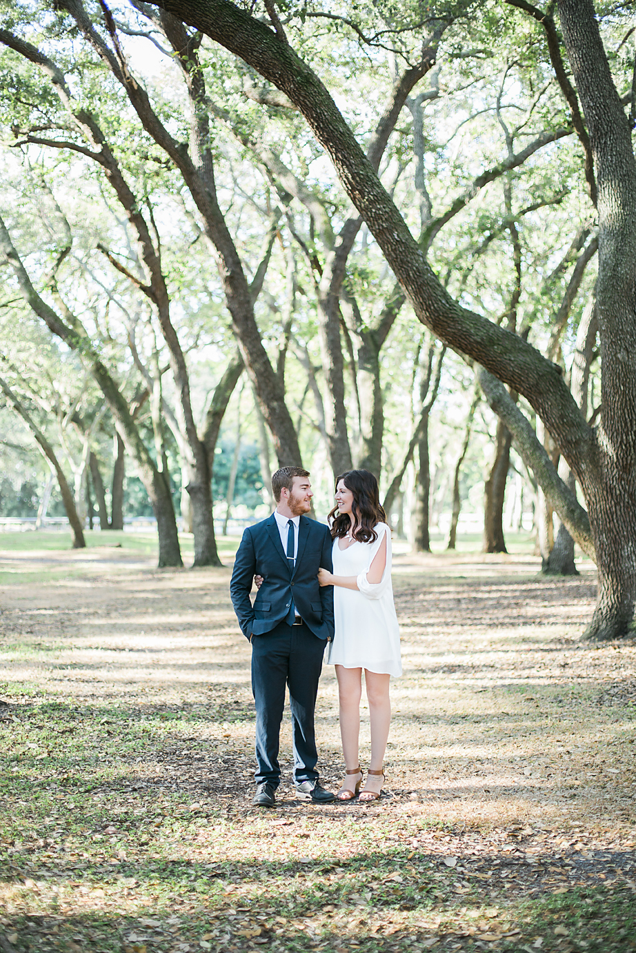 Lauren + Drew - Bradenton Engagement Photography - Sarasota Engagement Photography - Emily & Co7.jpg