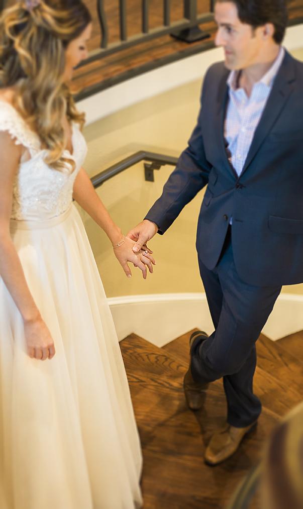 Audrey + Jonathan - Westshore Yacht Club Wedding Photography - Sarasota Wedding Photography - Emily & Co. Photography - 30.jpg