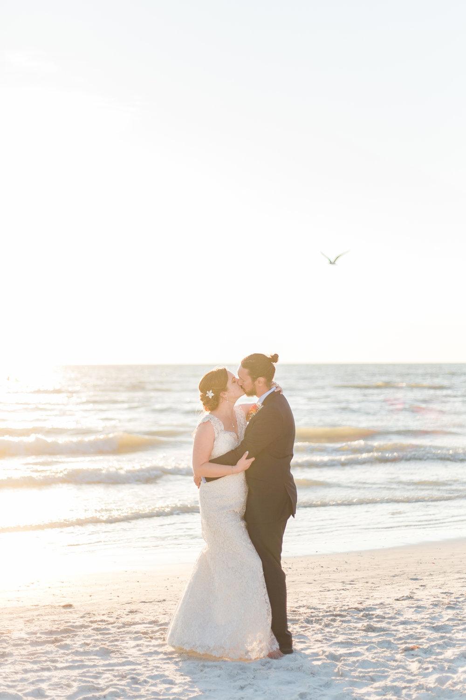 Erin + Jamin - Treasure Island Wedding Photography - Sarasota Destination Wedding Photography - Couple Photos - Emily & Company Photography (41).jpg