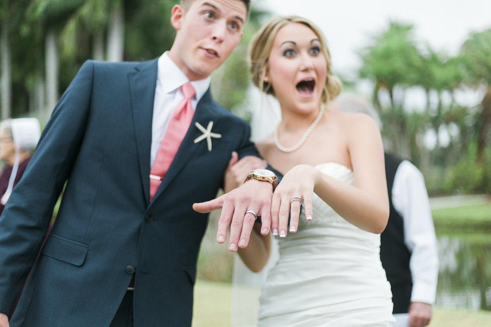 Emily and Trent - Sarasota Wedding Photography - Emily & Co. Photography - Ceremony Photos - Destination Wedding Photography (176).jpg