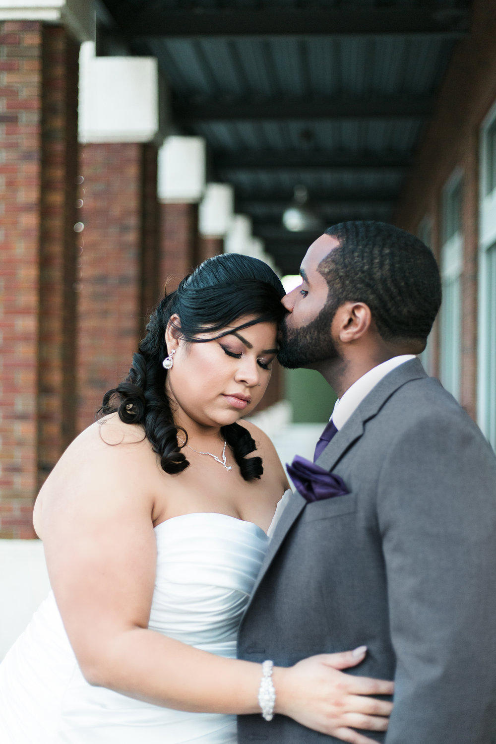 Christina and Sonny - Ybor Wedding Photography - Sarasota Destination Wedding Photography - Couple Photos - Emily & Company Photography (62).jpg
