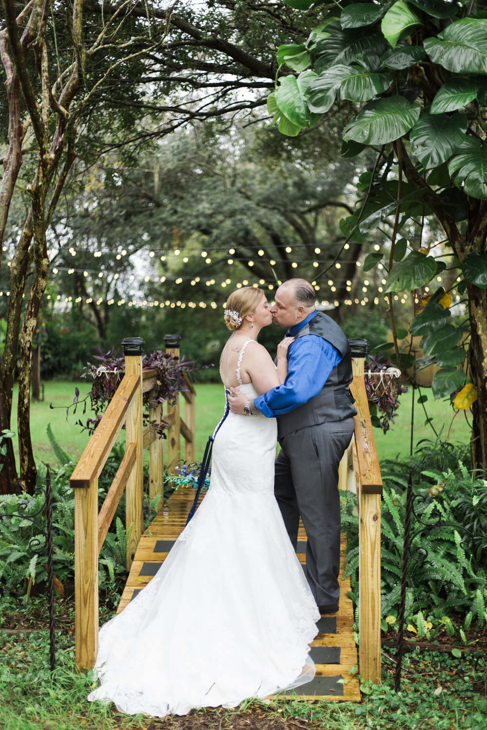 Anna and Tommy - Karnes Stables Wedding Photography - Emily & Co. Photography - Sarasota Wedding Photography - Destination Wedding Photography (10).jpg