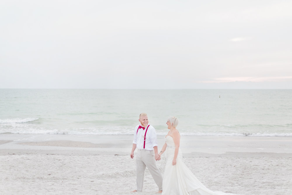 Heather + Rik - Emily & Co. Photography - Sarasota Wedding Photography - 3. Couple's Photos (8).jpg