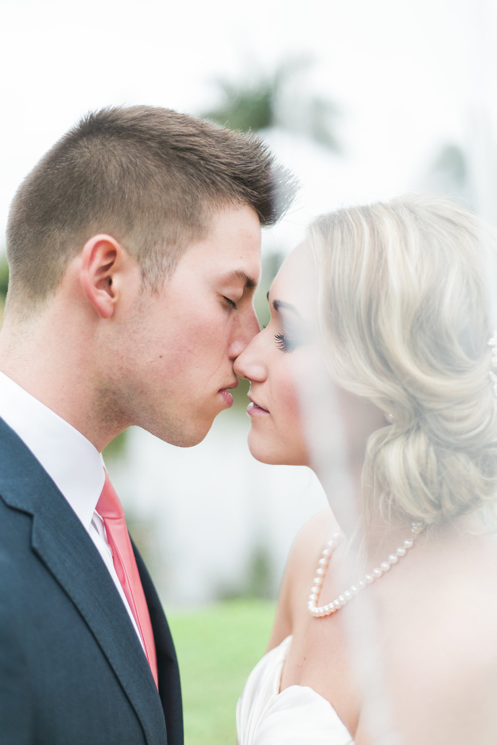 Emily and Trent - Sarasota Wedding Photography - Emily & Co. Photography - Couple's Photos - Destination Wedding Photography (8).jpg