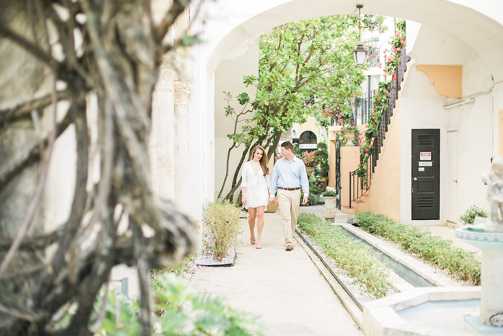 Shea + Tom, Sarasota Engagement Photographer, Sarasota Wedding Photographer, West Palm Beach Wedding Photography, Emily & Co. Photography, West Palm Beach Destination Wedding Photographer (4).jpg