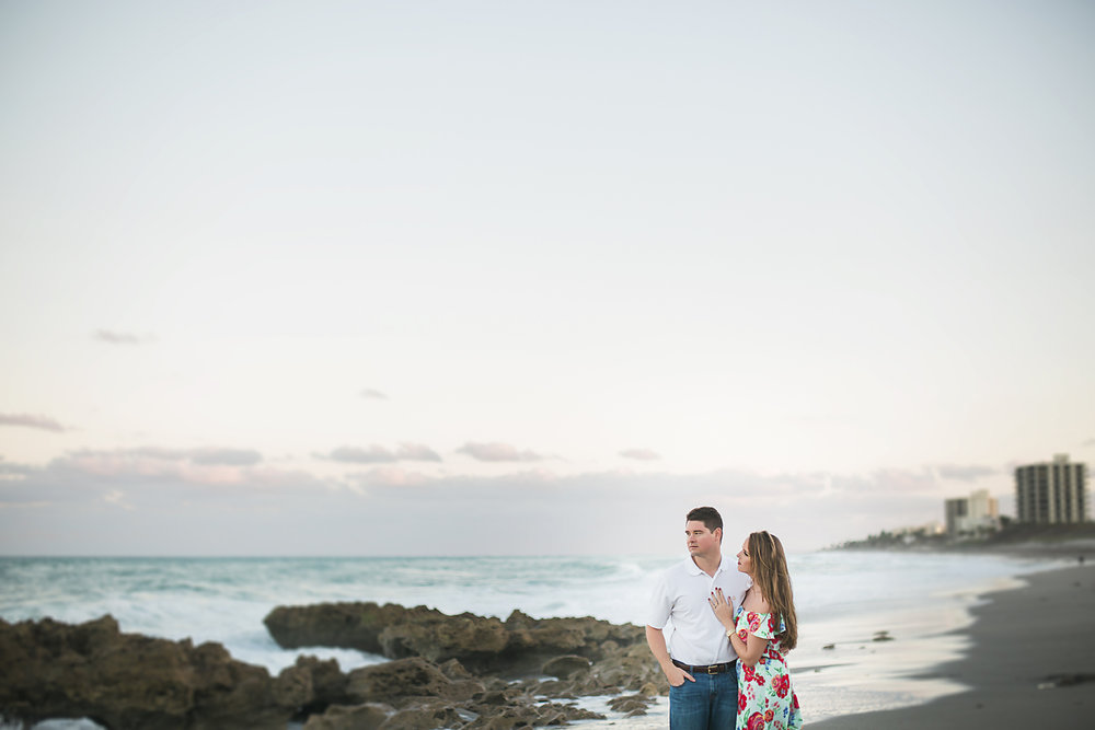 Shea + Tom, Sarasota Engagement Photographer, Sarasota Wedding Photographer, West Palm Beach Wedding Photography, Emily & Co. Photography, West Palm Beach Destination Wedding Photographer (8).jpg