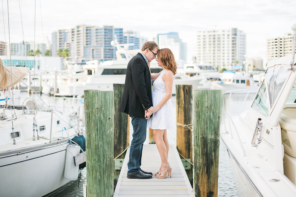 Elizabeth + Michael, Sarasota Engagement Photographer, Sarasota Wedding Photographer, WEB IMAGES Emily & Co. Photography.jpg (136).jpg