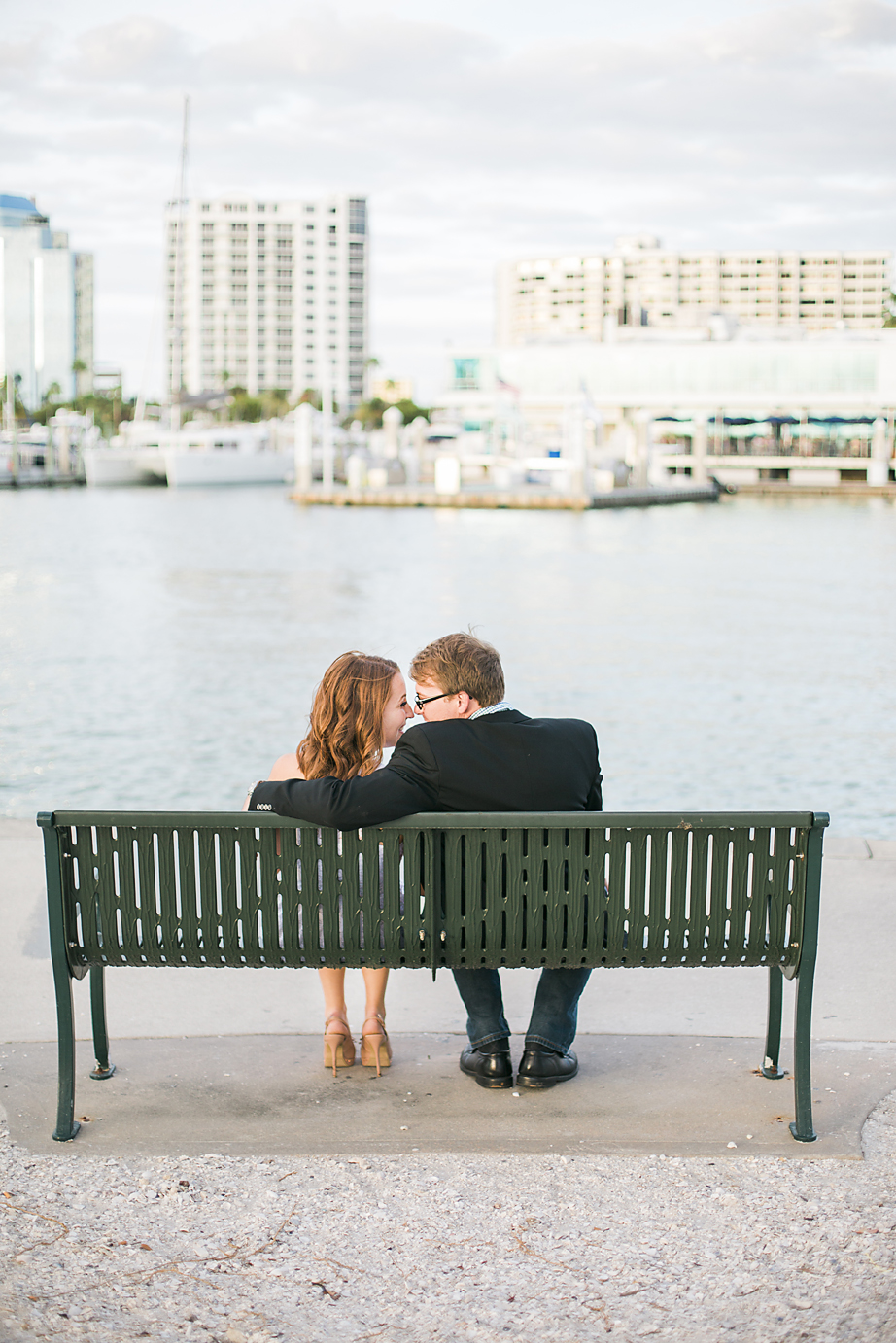Elizabeth + Michael, Sarasota Engagement Photographer, Sarasota Wedding Photographer, WEB IMAGES Emily & Co. Photography.jpg (150).jpg
