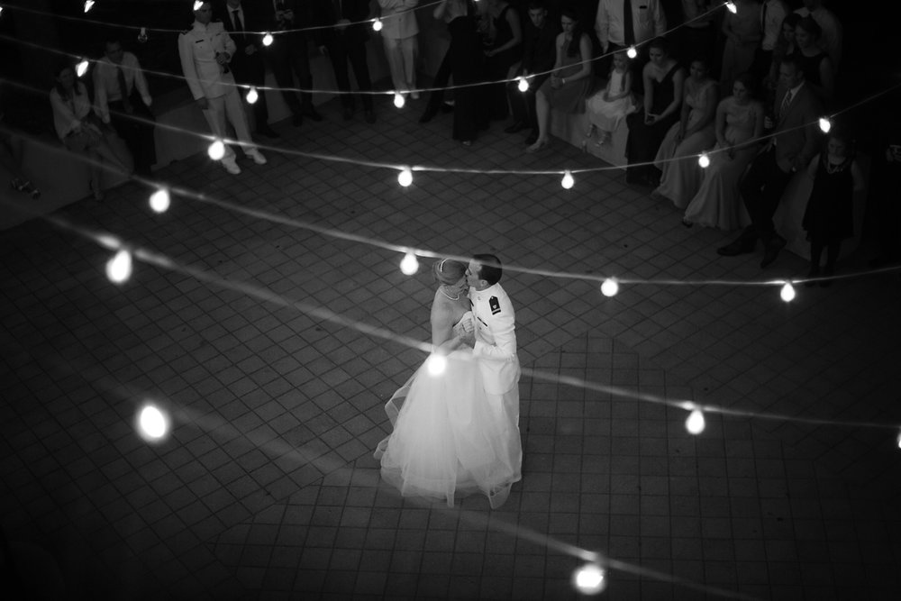 Christi + Mike, Sarasota Wedding Photographer, Crosley Wedding, Reception Photos, Emily & Co. Photography (126) w.jpg