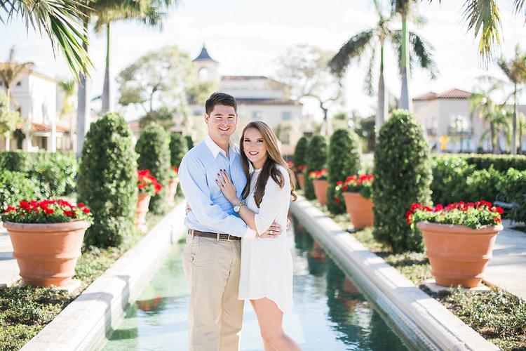 Shea Tom Sarasota Engagement Photographer Wedding West Palm Beach