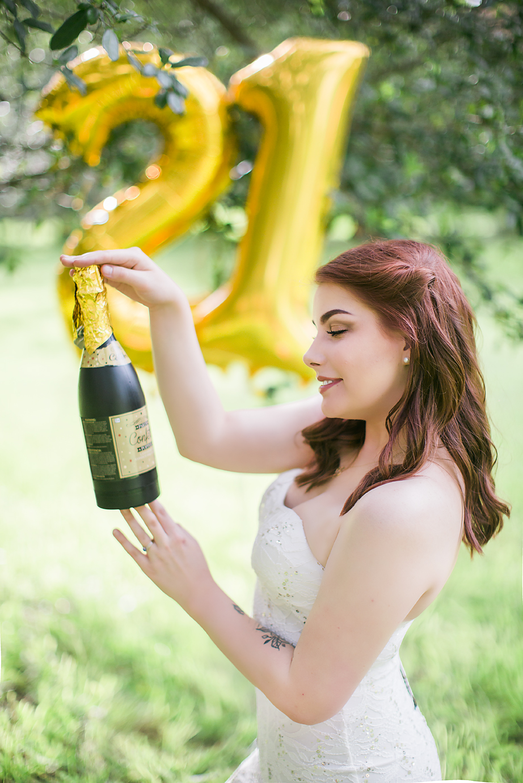 Lauren's 21st Birthday Photoshoot - Emily & Co. Photography (7).jpg