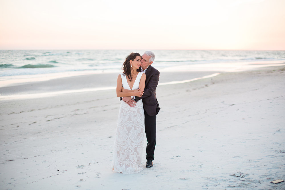 Elisabeth + Richard, Longboat Key Elopement Photographer, Emily & Co 2.jpg