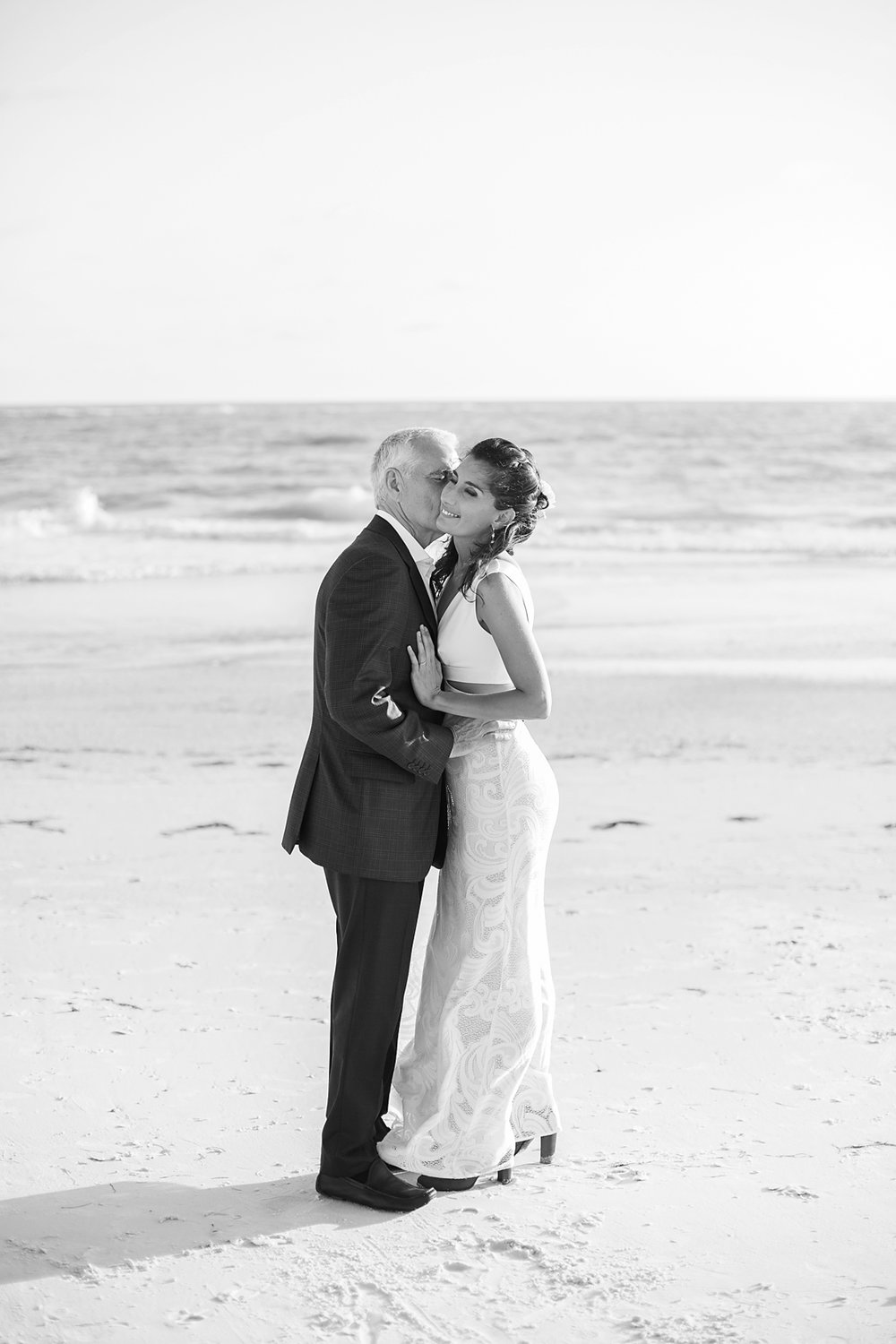 Elisabeth + Richard, Longboat Key Elopement Photographer, Emily & Co4.jpg
