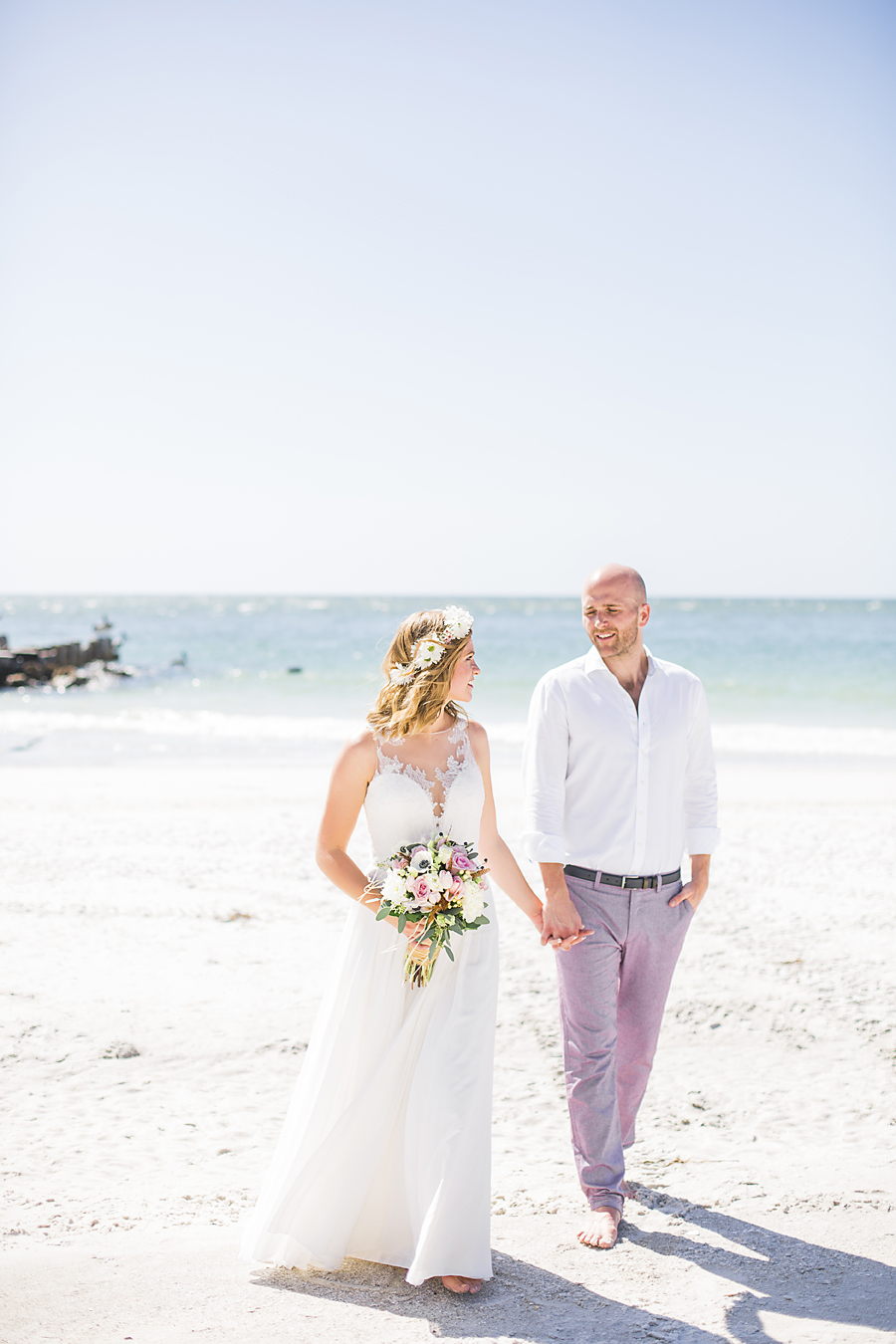 Luise + Daniel - Anna Maria Island Wedding Photography - Emily & Co 1.jpg