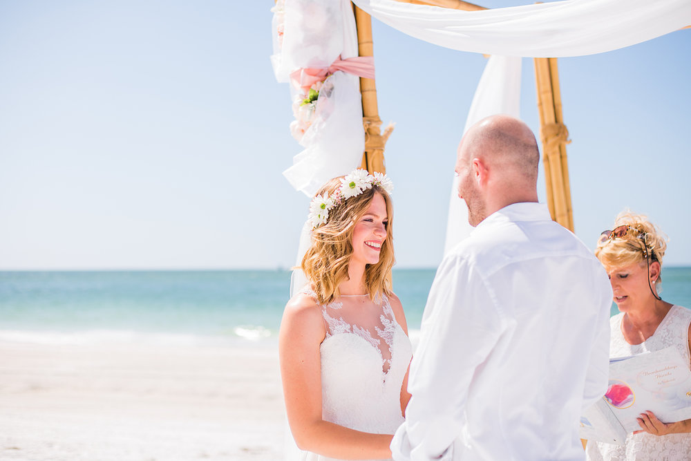 Luise + Daniel - Anna Maria Island Wedding Photography - Emily & Co 2.jpg
