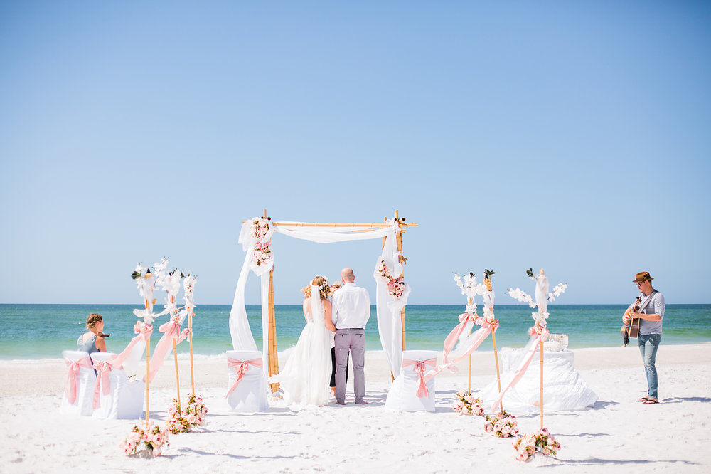 Luise + Daniel - Anna Maria Island Wedding Photography - Emily & Co 3.jpg