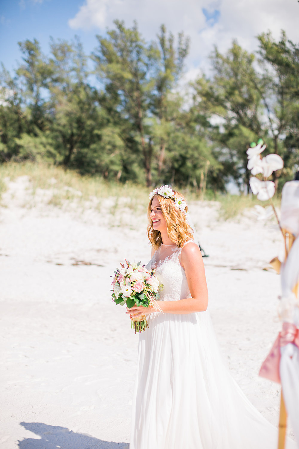 Luise + Daniel - Anna Maria Island Wedding Photography - Emily & Co 4.jpg