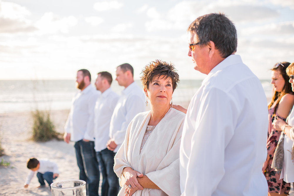 Bailey + Chalin - Anna Maria Island Wedding Photographer - Destination Wedding Photography - Emily & Co. Photography - Beach Wedding Photography (24).jpg