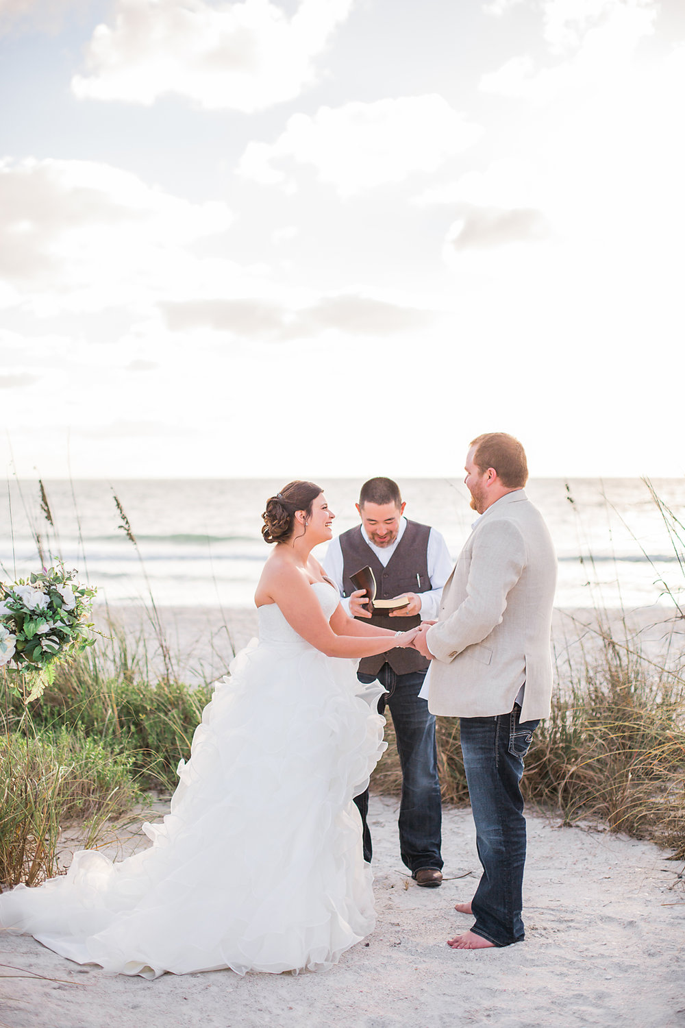 Bailey + Chalin - Anna Maria Island Wedding Photographer - Destination Wedding Photography - Emily & Co. Photography - Beach Wedding Photography (22).jpg