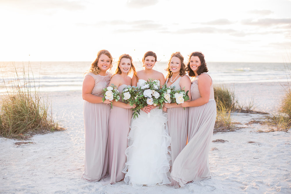 Bailey + Chalin - Anna Maria Island Wedding Photographer - Destination Wedding Photography - Emily & Co. Photography - Beach Wedding Photography 4.jpg