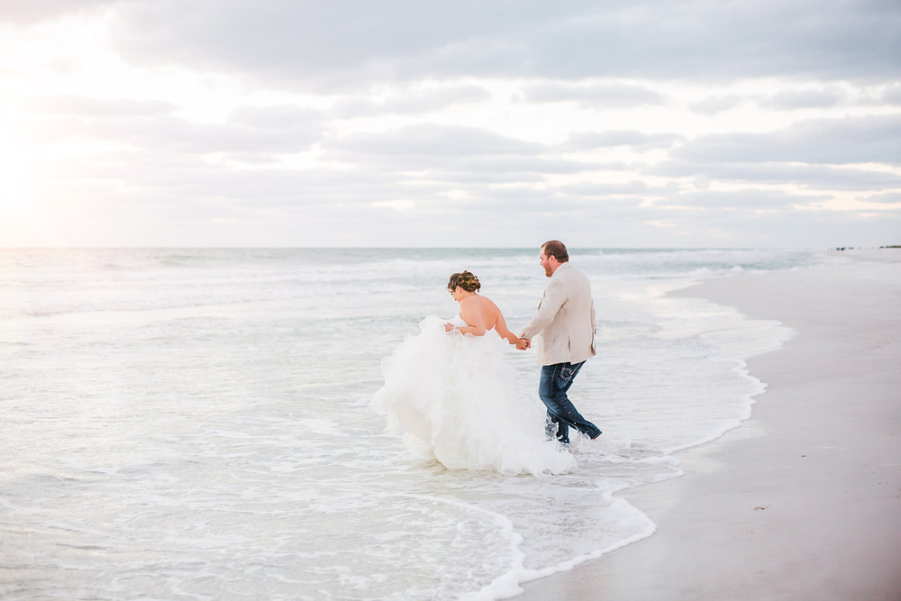 Bailey + Chalin - Anna Maria Island Wedding Photographer - Destination Wedding Photography - Emily & Co. Photography - Beach Wedding Photography 197.jpg