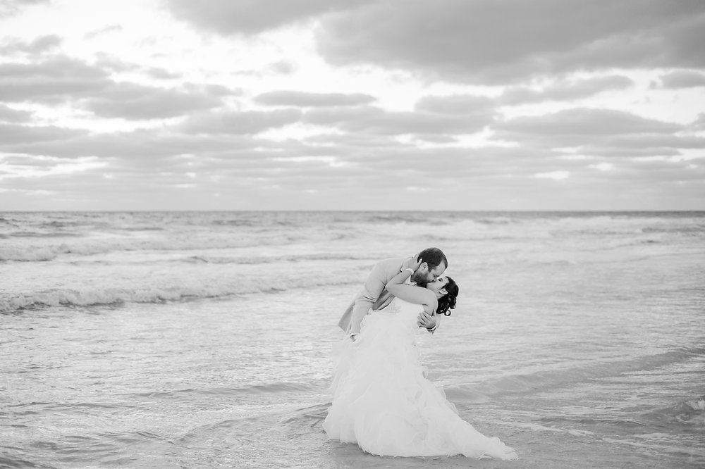 Bailey + Chalin - Anna Maria Island Wedding Photographer - Destination Wedding Photography - Emily & Co. Photography - Beach Wedding Photography 199 b.jpg