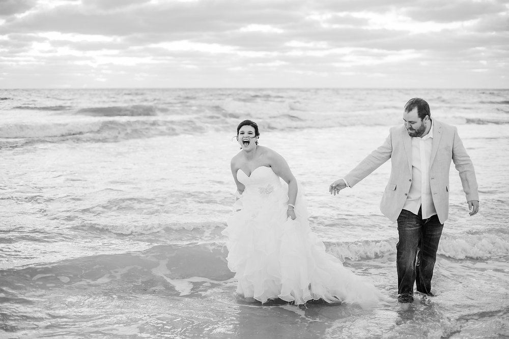 Bailey + Chalin - Anna Maria Island Wedding Photographer - Destination Wedding Photography - Emily & Co. Photography - Beach Wedding Photography 200.jpg