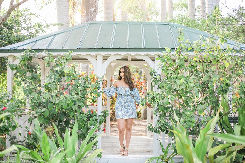 Hannah, Bradenton Senior Portraits, Palma Sola Botanical Gardens, Sarasota Senior Portrait Photography, Emily & Co. Photography - WEB (30).jpg