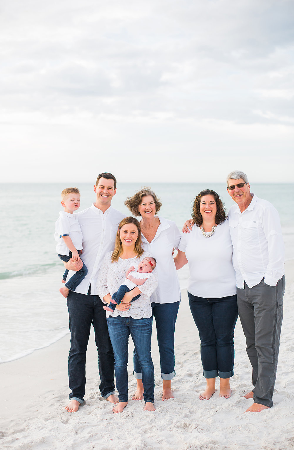 Mulder Family Vacation Photos 2018 - Anna Maria Island Family Photographer - Emily & Co. Photography (6).jpg