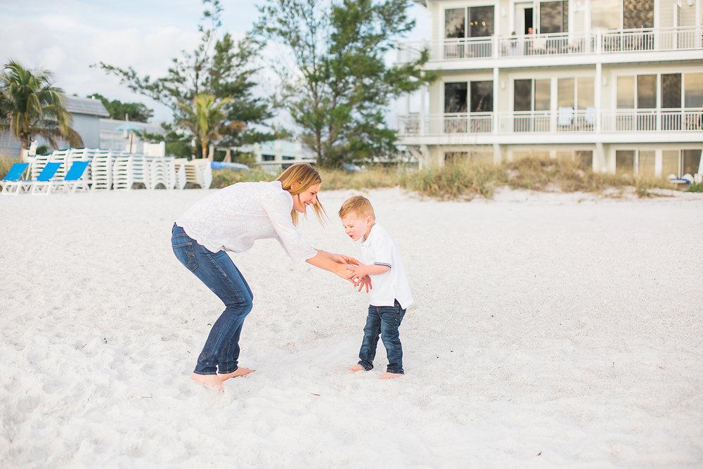 Mulder Family Vacation Photos 2018 - Anna Maria Island Family Photographer - Emily & Co. Photography (12).jpg