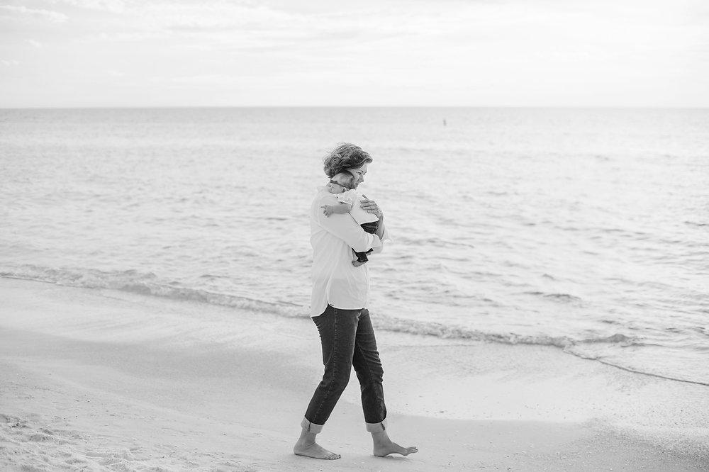 Mulder Family Vacation Photos 2018 - Anna Maria Island Family Photographer - Emily & Co. Photography (13).jpg
