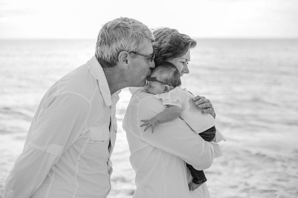Mulder Family Vacation Photos 2018 - Anna Maria Island Family Photographer - Emily & Co. Photography (15).jpg