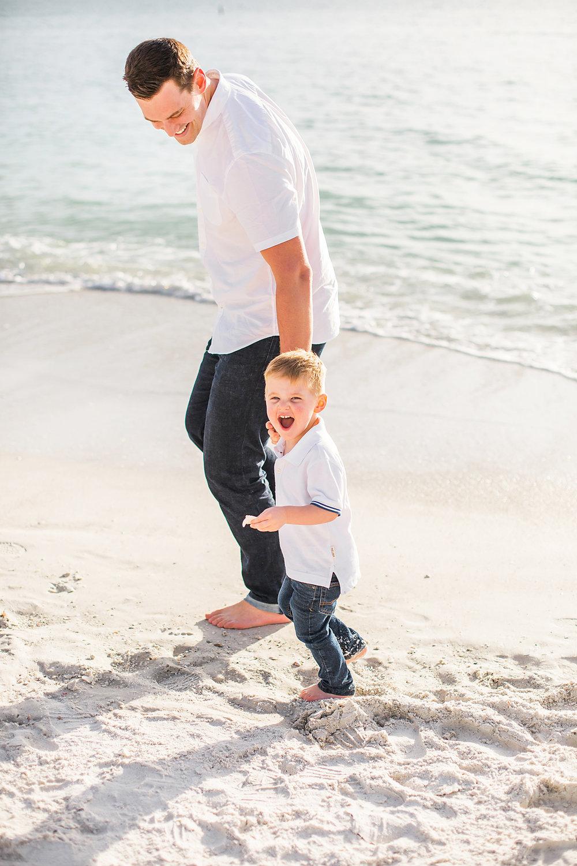 Mulder Family Vacation Photos 2018 - Anna Maria Island Family Photographer - Emily & Co. Photography (27).jpg
