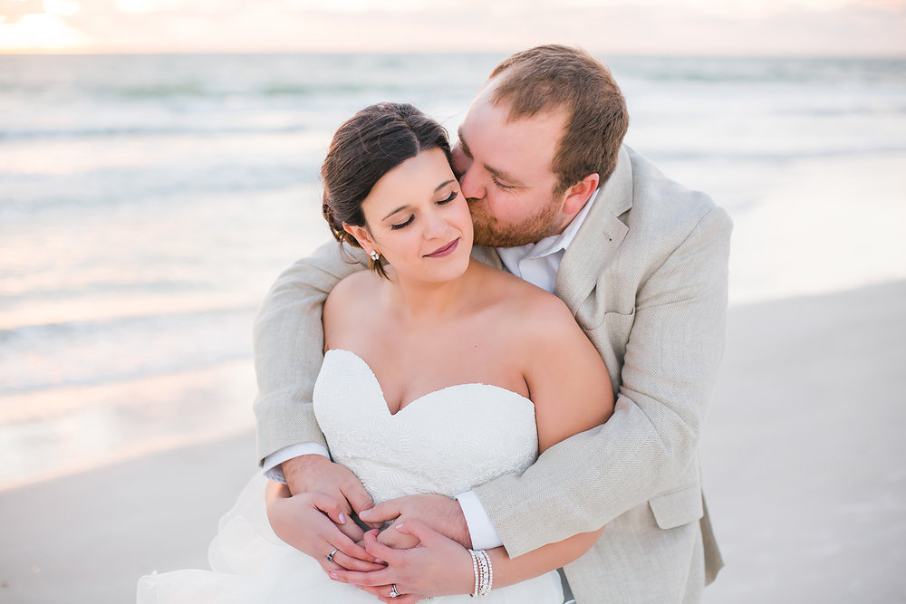Bailey + Chalin - Anna Maria Island Wedding Photographer - Destination Wedding Photography - Emily & Co. Photography - Beach Wedding Photography 192.jpg