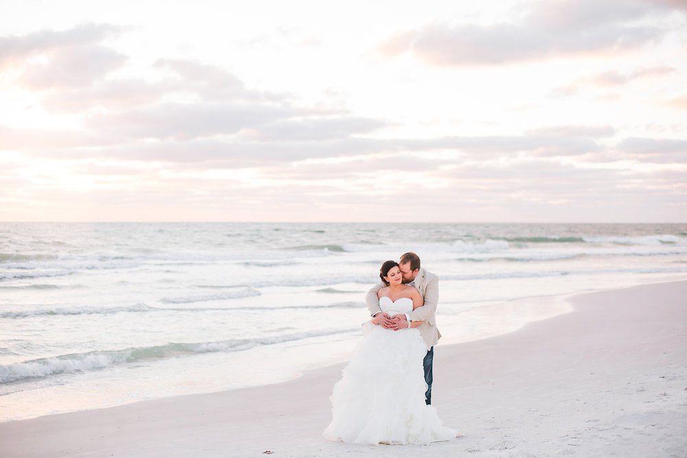 Bailey + Chalin - Anna Maria Island Wedding Photographer - Destination Wedding Photography - Emily & Co. Photography - Beach Wedding Photography 193.jpg