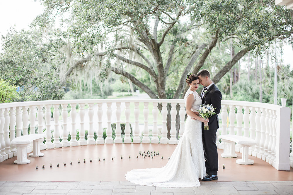 Kayla + Jesse - Tampa Wedding Photography - East Lake Woodland's Country Club Wedding Photographer - Emily & Co. Photography  (41).jpg