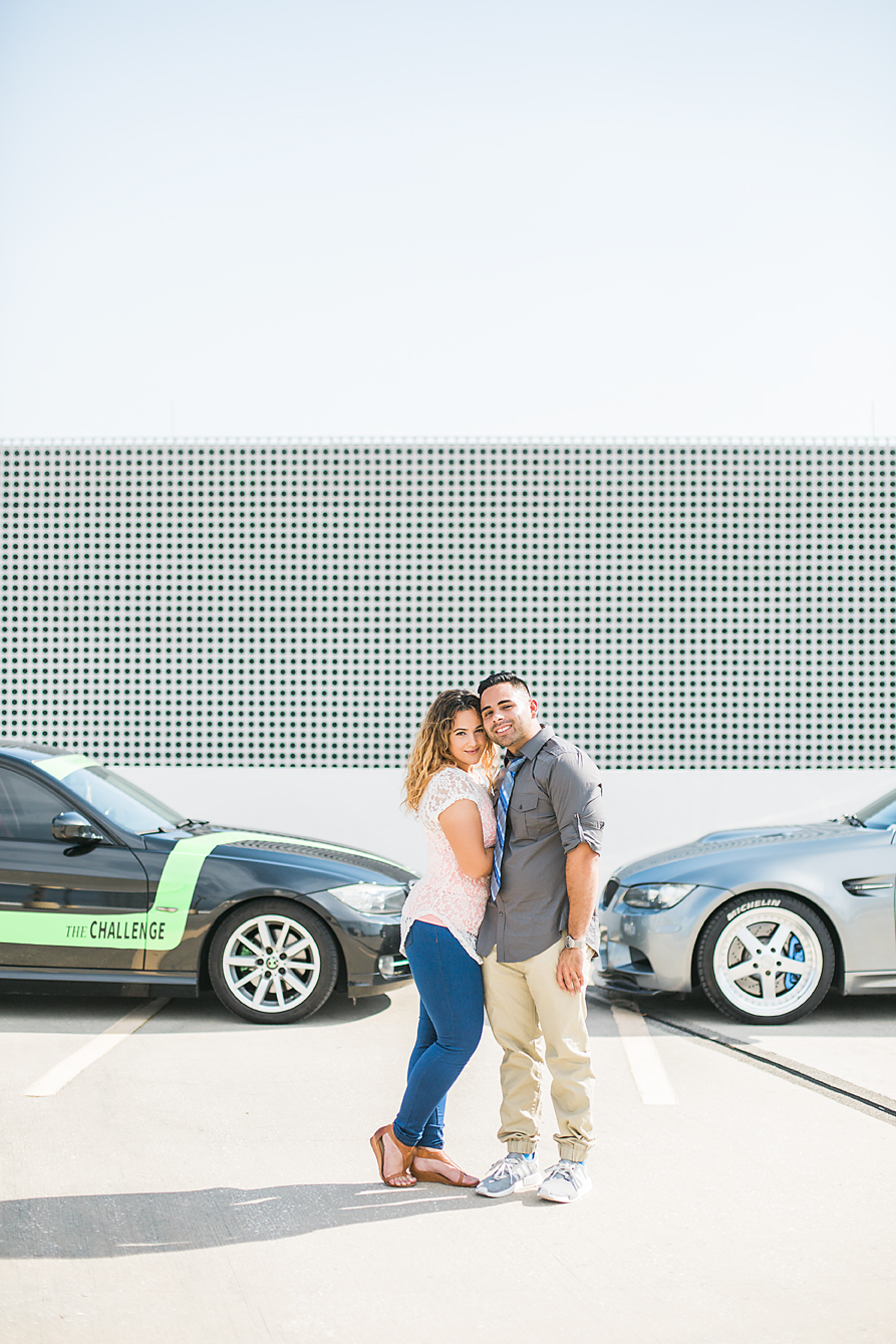 Karim + Richard - Engagement Photos - Tampa Engagement Photography - Emily & Co. Photography - WEB (30).jpg
