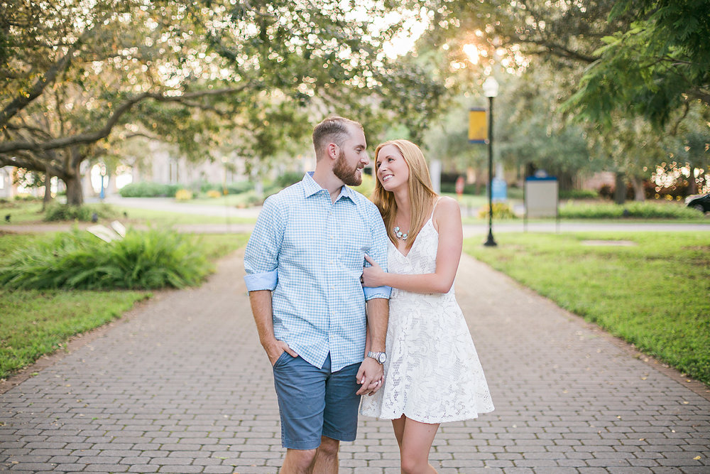 Lindsey +  Matthew - Sarasota Engagement Photographer - Sarasota Wedding Photographer - Emily & Co. Photography (1).jpg