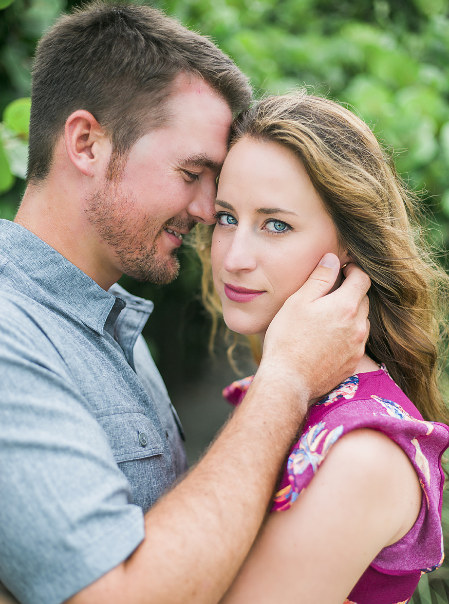 Marybeth + Brendan - Anna Maria Island Engagement Session - Emily & Co. Photography - WEB (12).jpg